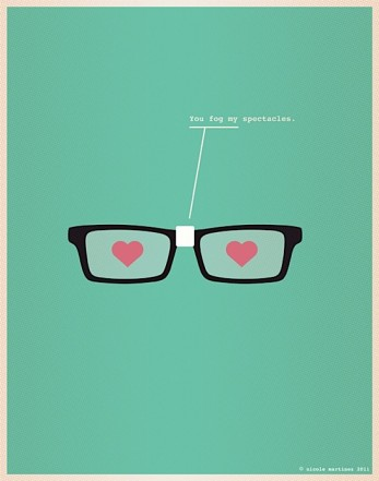 nerds_in_love