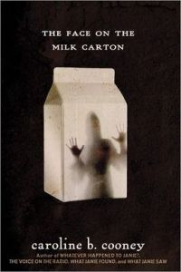 face_on_the_milk_carton_2013
