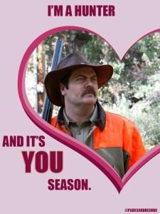 Ron_Swanson_Valentine