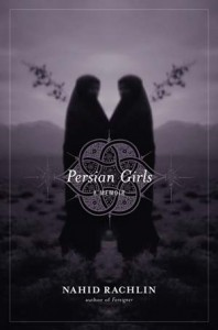 persian-girls-cover