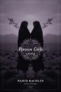 persian-girls-cover