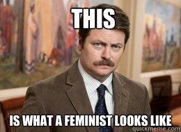 ron_swanson_feminist