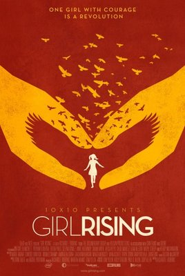 7TDJ_Girl_Rising_0227