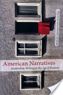 American_Narratives