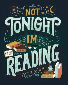 not-tonight-I'm-reading