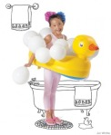 bubble-bath_costume