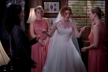 greys-kepner-wedding
