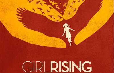 GIRL_RISING