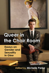queer-in-the-choir-room-glee