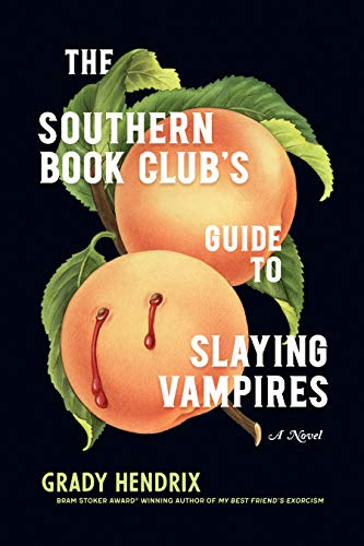 southern_book_club's_guide_to_slaying_vampires
