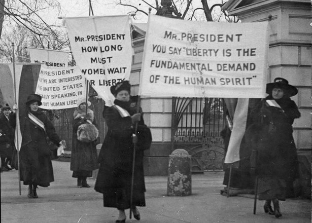 SuffragePicketing1az