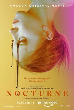 Nocturne_poster
